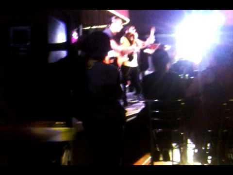 Divino Kabaret - Soledad