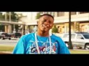 LIL BOOSIE-WHAT ABOUT ME