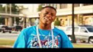 Watch Lil Boosie What About Me video