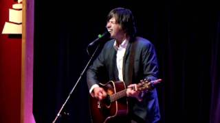 Watch Rhett Miller Need To Know Where I Stand video