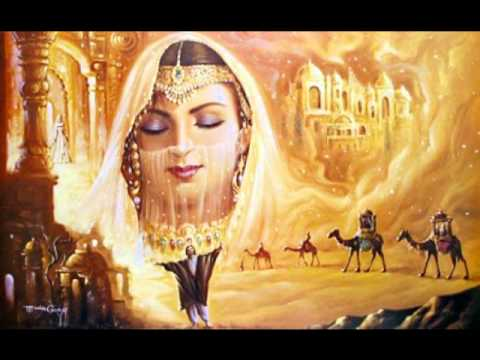 Mahiya-musafir ( One Of My Favorites).wmv video
