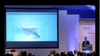 Public Sector Enterprise ICT 2013