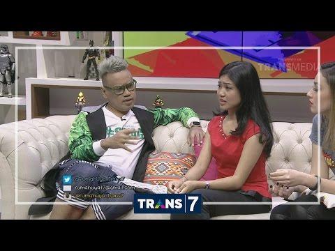 media tante vs brondong ngentot