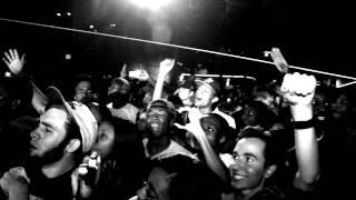 2 Chainz Video - 2 CHAINZ - RIOT (Viral Version)