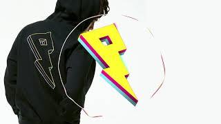 Download Lagu Charlie Puth - How Long (Tritonal Remix) Gratis STAFABAND