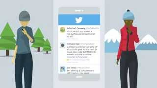 Introducing quick promote from Twitter Ads