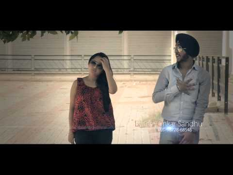 Reply To Chandigarh Diya Kudiya Teaser 2013 video