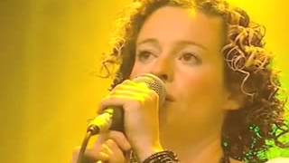 Watch Kate Rusby Blooming Heather video