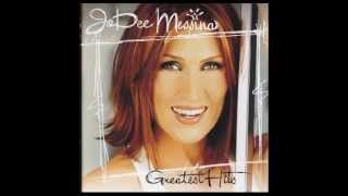 Watch Jo Dee Messina Was That My Life video