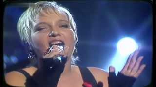 Michaela - Weil Ich Dich Liebe 1996