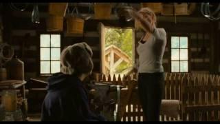 Bad teacher Bra scene (cameron diaz)