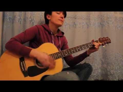Песня поверь земля талантливей скачать