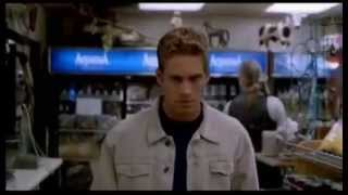 Joy Ride (2001) - Official Trailer