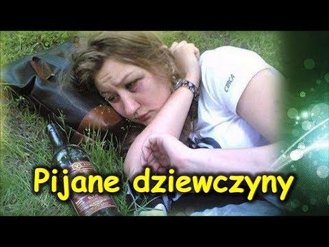 Niewiarygodne Pijane Dziewczyny. To Zabawne!!!