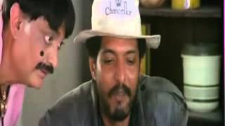 Most rommentic scene ever in bollywood from movie: raju ban gaya gentelman