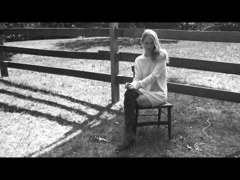 Stuart Weitzman | #RockRollRide: Behind-the-Scenes with Poppy Delevingne