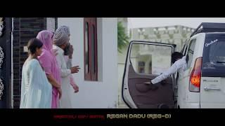 Teaser | BAPU DI CHADAI | Tee Thapar | Blue Hawk Productions