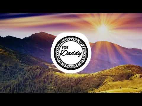 JIWAKA AMBEL MONO (2018) - McDonald Taylor  ft. GK, Mr T & Roman