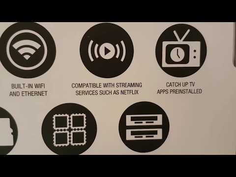 Cocoon Ultra HD Android Media Player Review/Unbox Aldi