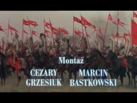 Ukraine  and Poland war 1648