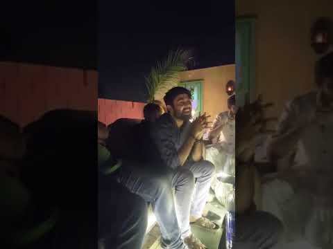Uska Hi Bana || Arijit Singh || Cover || Vahaj Hanif ||