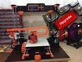 Anet A8 3D Yazıcı|İyileştirme|Modifikasyon|Anet A8 3D Printer Upgrade|Modification