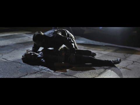 Георги Зайков feat. Liter Jack - Падащи Звезди (Official Video 2017)