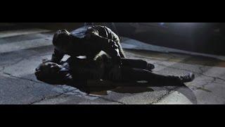 Георги Зайков feat. Liter Jack - Падащи Звезди