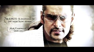 Vanthathey Vanthathey (Music Video) - Chiyaan Forever - A Tribute For Chiyaan Vikram