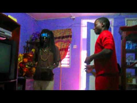 Rastaman Talks About Masterbate officialjaboyz video