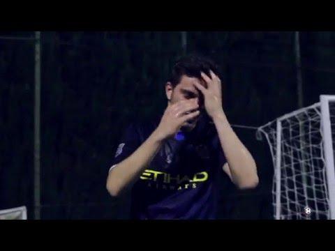 JKS RePlay | 6a Giornata Champions&Europa League