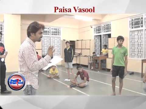 Paisa Vasool Episode 41 DD News.