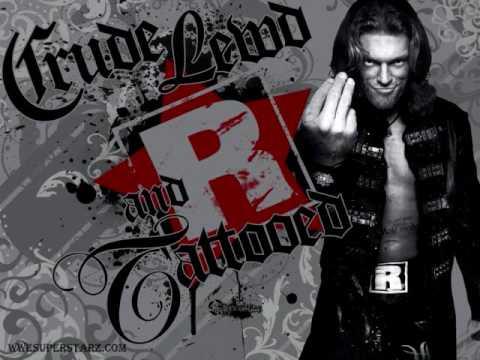 WWE Triple H Theme Mp3 Download MP3GOO
