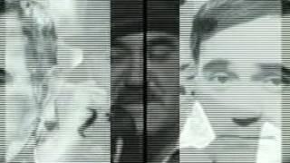 Dem Rădulescu - Scenete Audio
