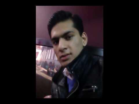 Dilbar Jania By Alisha Chinoy video