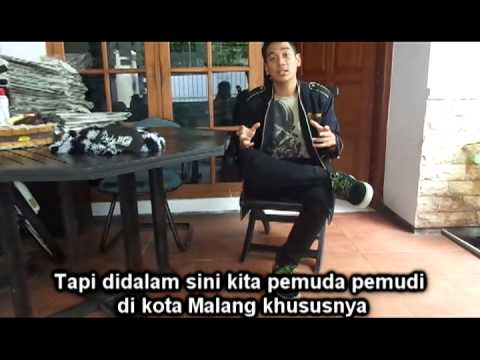 Duta im3 MOBAC 2013 SA Malang ( Aldiansyah Hakim )