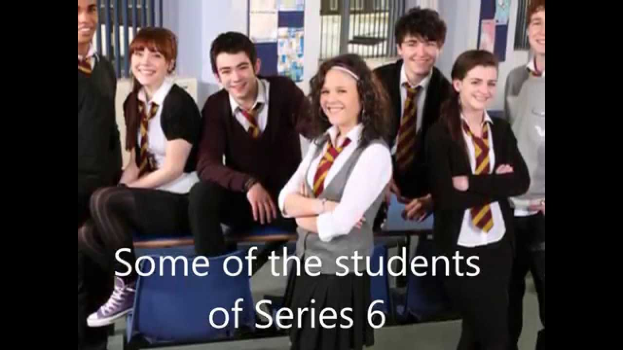 Things to Do during Easter Weekend in Kitchener - Waterloo Waterloo road cast pictures