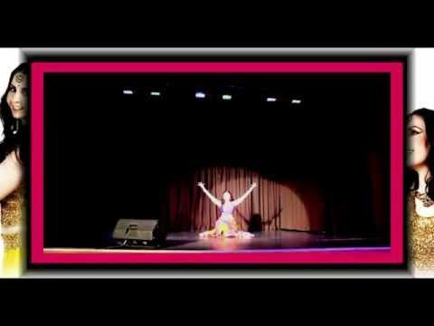 Dancing On Nagada Sang Dhol Baje Bollywood Germany video