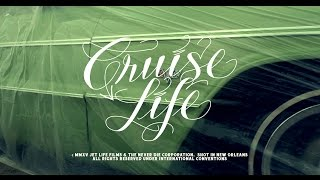 "Curren$y & CruiseLife CC - ""Mint Condition Remix"" (Exclusively in 4k Highest Definition)"