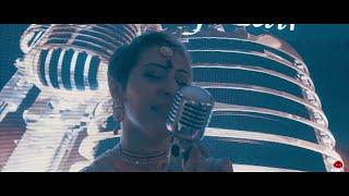 Cheba Sabah ( ??? ???? ??? ??????)-Cover-Younes Boulmani- clip officiel par Studio31