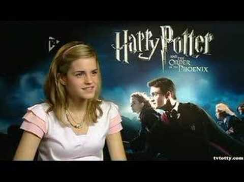 Emma Watson Sex Drugs And Rock N Roll video