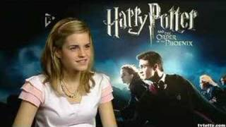emma watson sex drugs and rock n roll