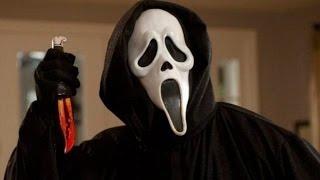 Download Lagu Top 10 Horror Movie Masks Gratis STAFABAND