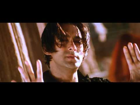 Odhani Odh Ke Nachu Full Song Film   Tere Naam video