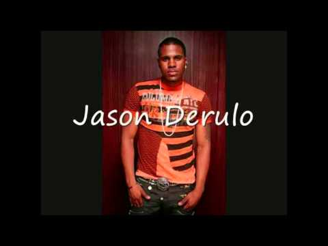 Jason Derulo -talk Dirty To Me Song W  Lyrics [censored] video