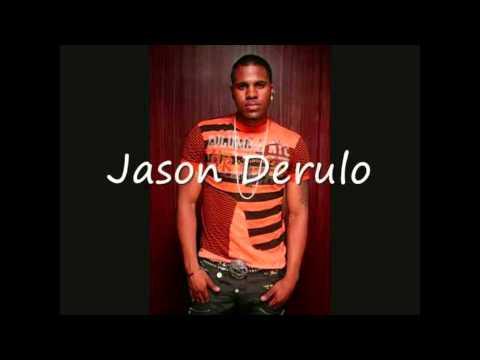 Jason Derulo -talk Dirty To Me Song W  Lyrics [censored] video