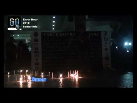 media fss dekade for seven smkn 7 samarinda