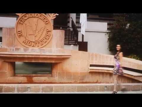 Alicia Reina Tec de Monterrey / Campus Toluca / Maximiliano Gallegos Avila