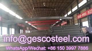 P295GH, 1.0481, 17Mn4, pressure vessel steel