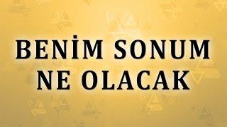 (36.7 MB) Benim Sonum Ne Olacak Diyenler Dinlesin  - Sorularla İslamiyet Mp3